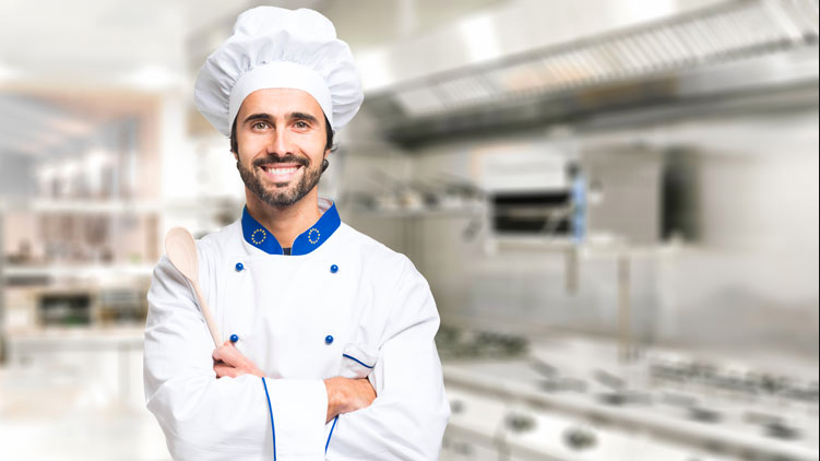 3 REASONS IT'S FUN TO PURSUE HOSPITALITY COURSES