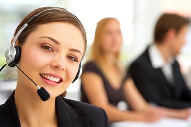 TELECOMMUNICATIONS COURSES